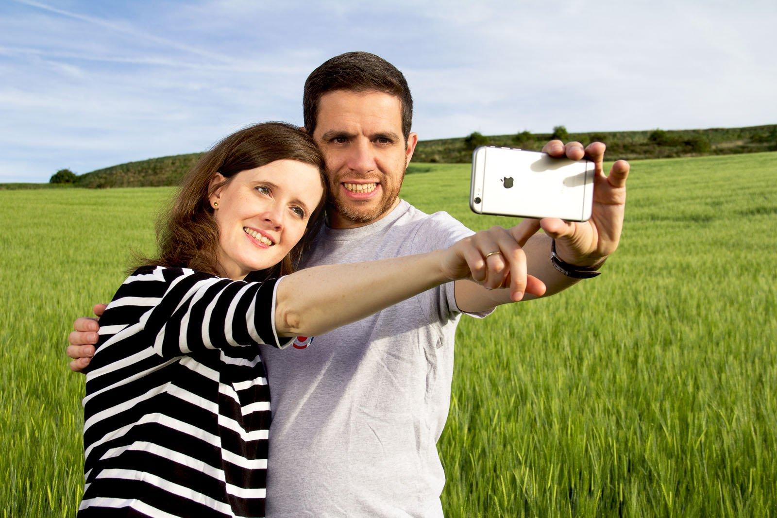 matrimonioenpositivo relaciones de pareja