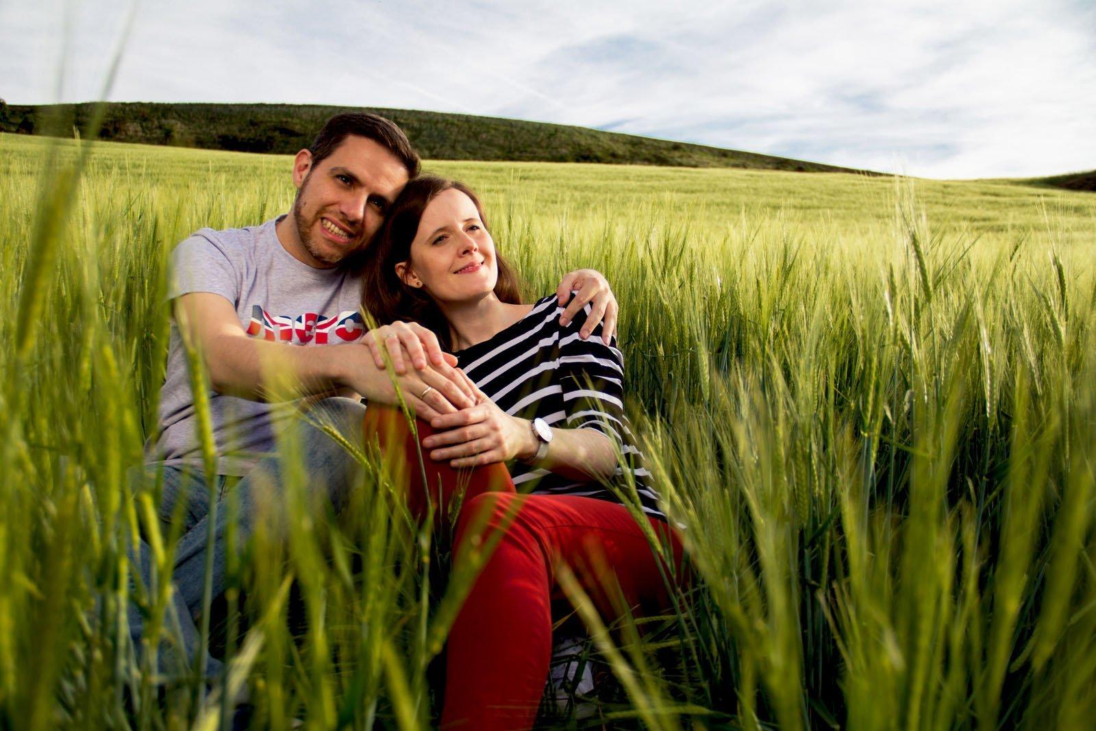 matrimonioenpositivo Matrimonio en Positivo